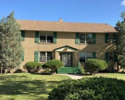 1002 Randall Avenue - 3Unit 3 #3, Cheyenne, WY 82001 2 Bedroom House