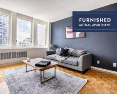 790 Boylston St #15237, Boston, MA 02199 1 Bedroom Apartment