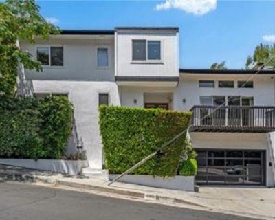 16969 Escalon Dr, Los Angeles, CA 91436 3 Bedroom House