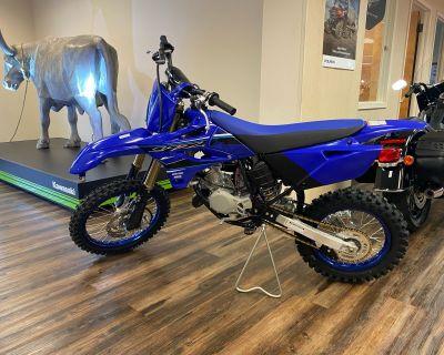2021 Yamaha YZ85 Motocross Off Road Statesville, NC