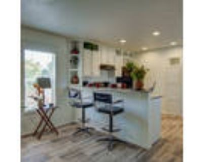 Ridgewood Estates - #200 - for Sale in Layton, UT