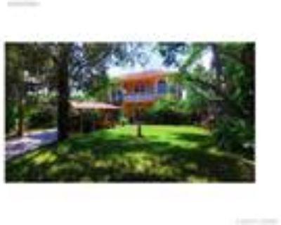 Fort Pierce Real Estate Home for Sale. $1,850,000 7bd/7ba.