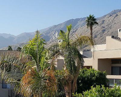 Snowbird Paradise near Downtown Palm Springs - Downtown Palm Springs