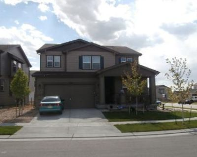 5 Bed 3 Bath Preforeclosure Property in Commerce City, CO 80022 - Unity Ln