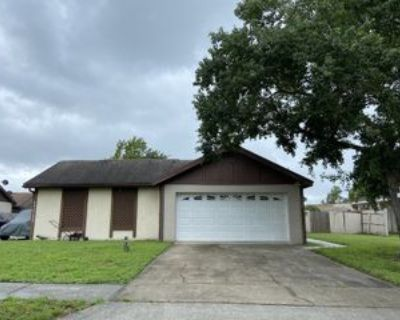 1424 Drayton Ct, Orlando, FL 32825 2 Bedroom House
