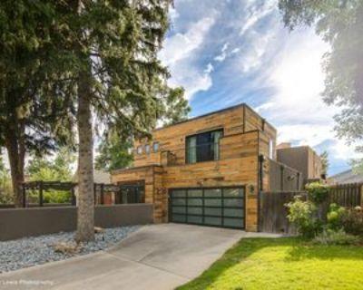 245 Jackson Street, Denver, CO 80206 2 Bedroom House