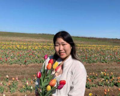Megan, 24 years, Female - Looking in: Fairfax Fairfax city VA