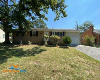 9512 Temple Hill Rd #1, Clinton, MD 20735 3 Bedroom Apartment