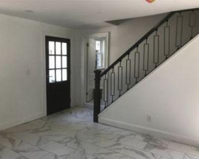 1639B Cedar Swamp Rd, Jericho, NY 11753 4 Bedroom House