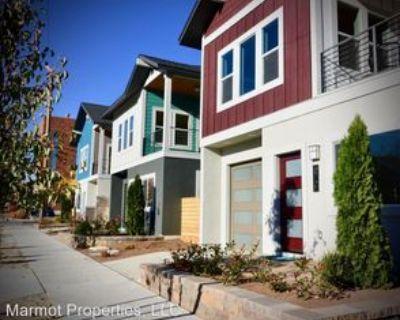 504 Sinclair St, Reno, NV 89501 2 Bedroom House