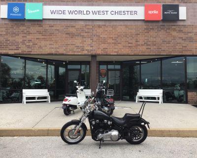 2020 Harley-Davidson Softail Standard Softail West Chester, PA