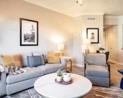 2155 South 55th Street.27798 #3121, Tempe, AZ 85282 2 Bedroom Apartment