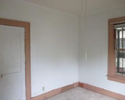 2 Bed 1 Bath Foreclosure Property in Little Rock, AR 72202 - Barber St