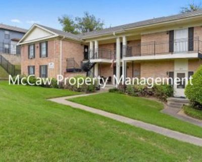 5051 Ridglea Ln #901, Fort Worth, TX 76116 2 Bedroom Condo