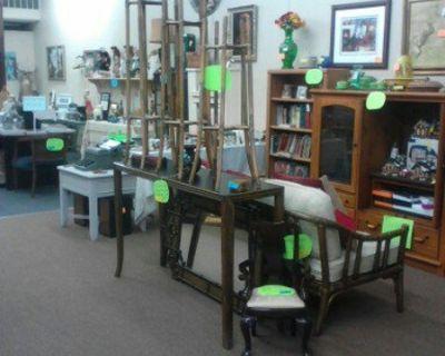 McGuire Bamboo Furniture