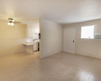 1906 Thonig - 8 #08, Houston, TX 77055 2 Bedroom Apartment