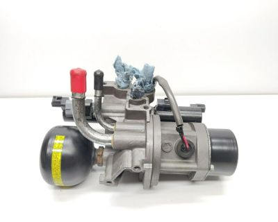 ACD / AYC pump EVO X (10) Evolution lancer CZ4A mitsubishi 3520A071 Fuil rebuild