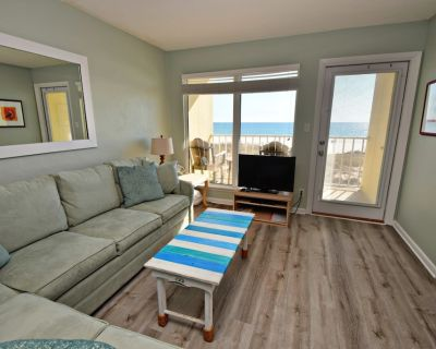 Best Gulf Front Rates for your Fall or winter Getaway! These dates won't last! - Gulf Shores