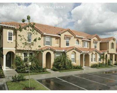 Single-family home Rental - 5356 Paradise Cay Circle