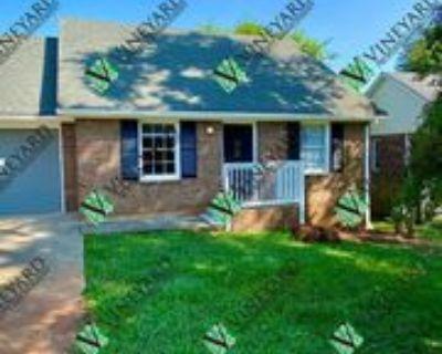 36 Penny Ln, Cartersville, GA 30120 2 Bedroom House