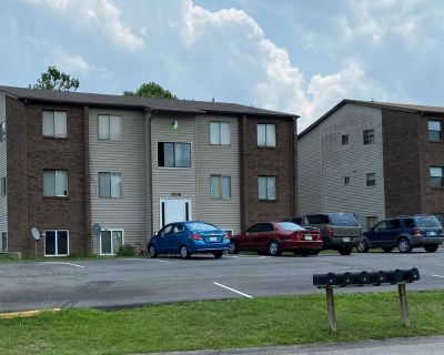 Six Unit Multifamily Property For Sale