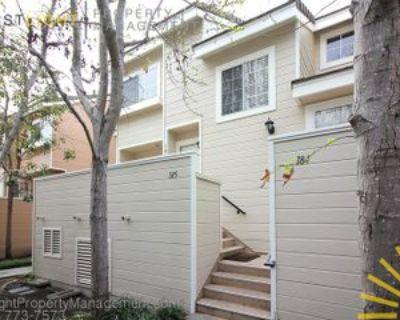 2800 2800 Plaza Del Amo - 185, Torrance, CA 90503 2 Bedroom Condo