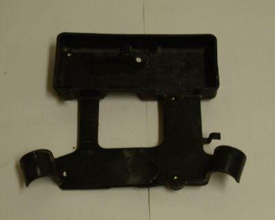 Yamaha Xj 550 Maxim Fuse Block Holder