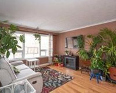 395 Loretta Crescent #$, Whitchurch-Stouffville, ON L4A 7G3 3 Bedroom Apartment