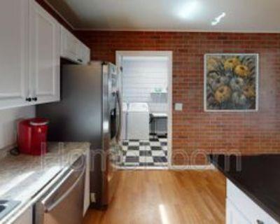 2506 W 43rd Ave, Kansas City, KS 66103 1 Bedroom House
