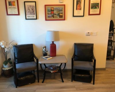 Furniture for sale. Living room, kitchen  and bedroom