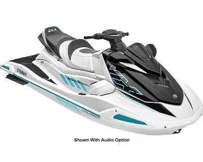 2022 Yamaha VX Cruiser PWC 3 Seater Orlando, FL