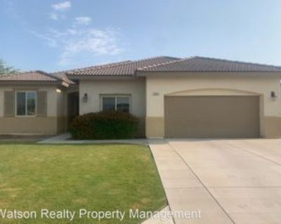 15514 Saint Clement Way, Rosedale, CA 93314 4 Bedroom House