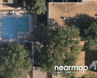 3 Bed 2.5 Bath Preforeclosure Property in Denver, CO 80224 - S Monaco Pkwy Unit 65