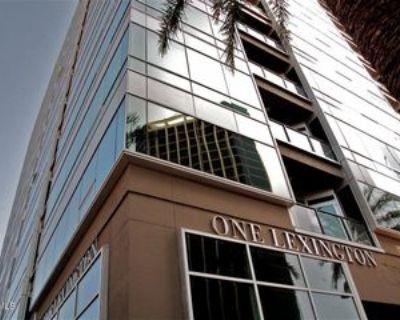 1 E Lexington Ave #409, Phoenix, AZ 85012 2 Bedroom Apartment
