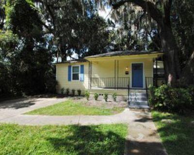 2934 Bethel Ct, Jacksonville, FL 32207 3 Bedroom House