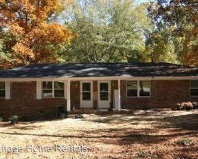 6700 Maxwell Dr #B, Lithia Springs, GA 30122 2 Bedroom House