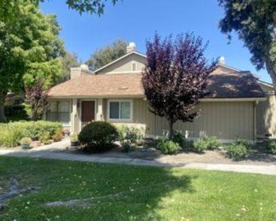 2250 King Court #81, San Luis Obispo, CA 93401 2 Bedroom Condo