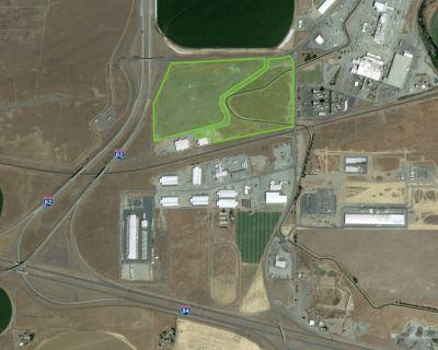 ±70.39 Acres Land