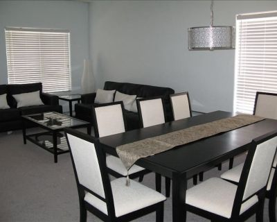 Newly Renovated Home in Johnson Ranch Golf Community - San Tan Valley