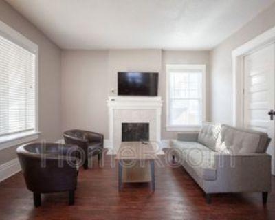 3924 Warwick Blvd #2c, Kansas City, MO 64111 1 Bedroom Condo
