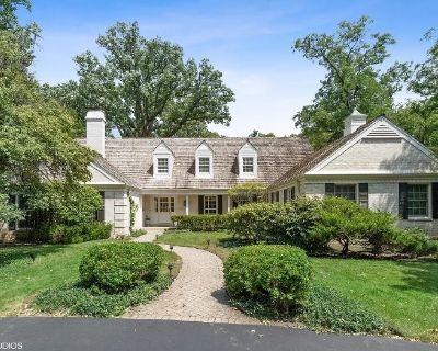 Lake Forest Estate Sale! Drexel, Baker, antiques, Ethan Allen, Walter E Smithe, Hekman