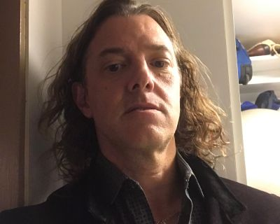 John B is looking for a New Roommate in Las Vegas with a budget of $600.00