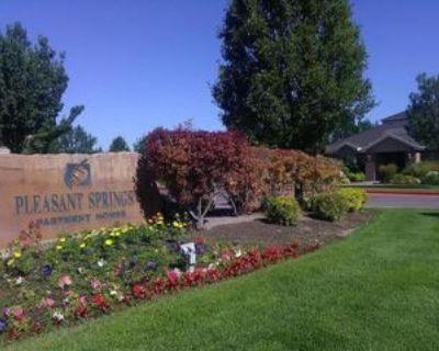 884 W 700 S, Pleasant Grove, UT 84062 3 Bedroom Apartment