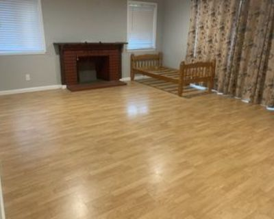 3647 Wilmington Rd #1ROOMAVAIL, Fremont, CA 94538 1 Bedroom Apartment