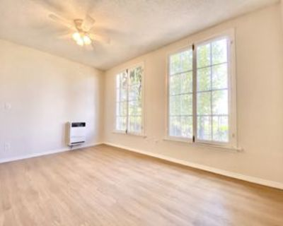 826 S Kenmore Ave #1, Los Angeles, CA 90005 1 Bedroom Apartment