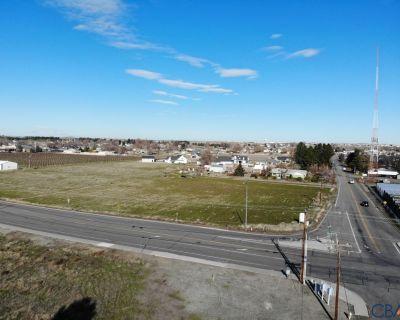 Court & Road 68 Development Site
