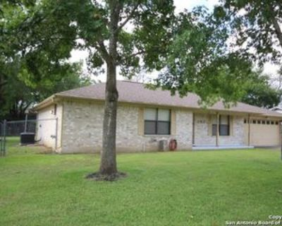101 Green Mdws, Boerne, TX 78006 2 Bedroom Apartment