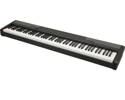 Casio CDP-100 88-Keys Hammer Weighted Portable Piano