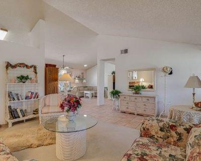 Go2Girlz Estates Presents Fun Sale ! Furniture / Patio / kitchen & More