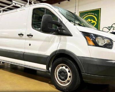 2016 Ford Transit Cargo Van T-150